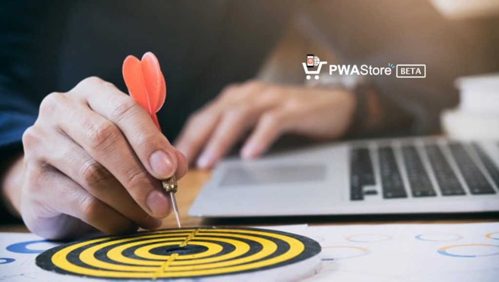 PWA Store Adds Cool New App Categories to its Store