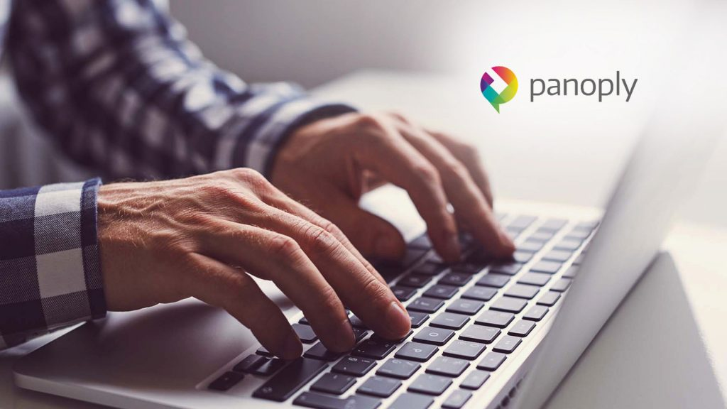 Panoply Delivers Lightning-Fast Time To Value With Availability of Panoply on Microsoft Azure