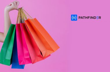 Pathfinder, the AI That Does Marketing for Humans, Just Launched on Shopify