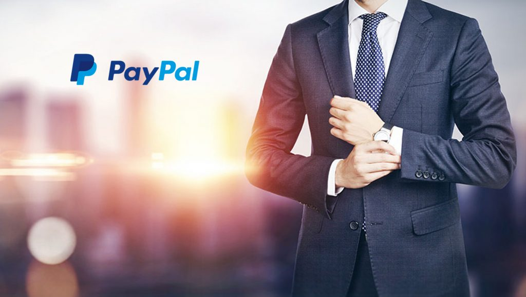 PayPal to Acquire Honey