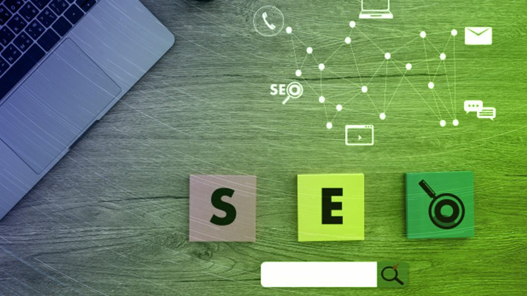 People, Process & Platform: The Three Integral Components of Enterprise SEO