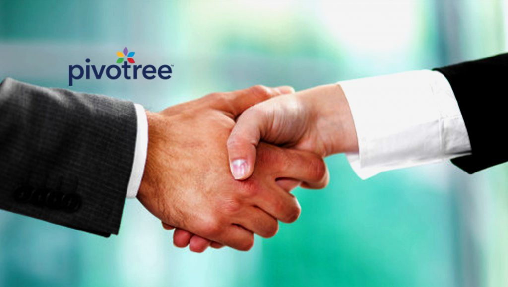 Pivotree and Coveo Announce Strategic Partnership to Deliver Innovative Commerce Solutions to Industry-Leading Clients