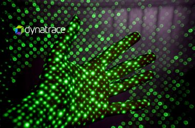 Porsche Informatik Selects Dynatrace to Drive Software Innovation