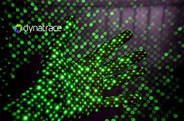 Porsche Informatik Selects Dynatrace to Drive Software Innovation