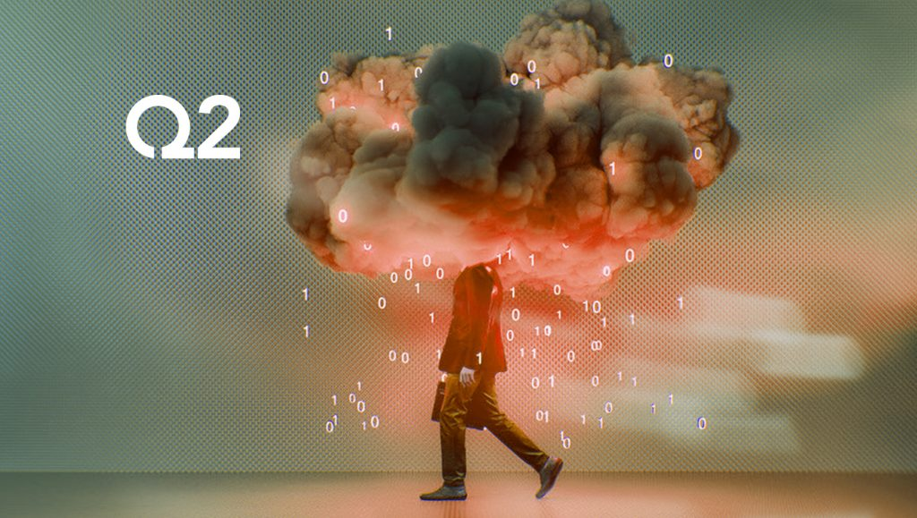 Q2 Holdings Announces Q2 Human-Digital Experience on Salesforce AppExchange, the World's Leading Enterprise Cloud Marketplace