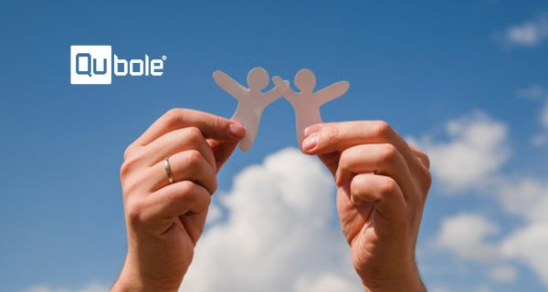Qubole Partners with Tableau, Enabling Organizations to Run Business Intelligence on Data Lakes with Increased Choice and Flexibility