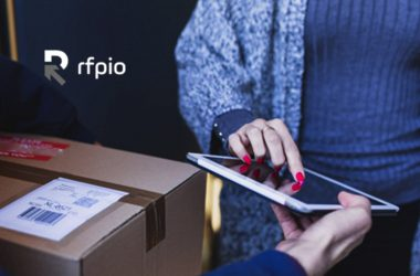 RFPIO Adds Support for Proactive Proposals, e-Signatures