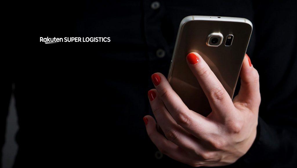 Rakuten Super Logistics Expands Order Fulfillment Facilities to Miami & Denver Markets