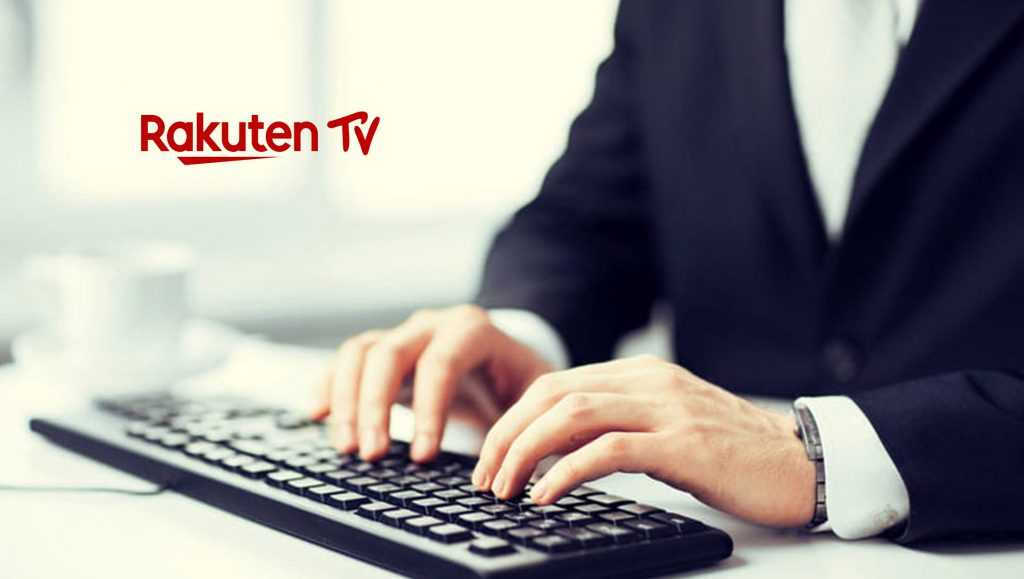 Rakuten TV to Release Documentary Series Matchday - Inside FC Barcelona, Tomorrow, for Free
