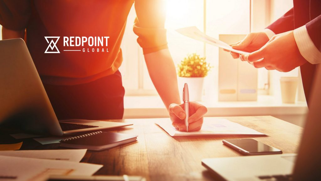RedPoint Global Takes Top Spot as the Most Comprehensive Customer Data Platform in CDP Institute Vendor Comparison Report