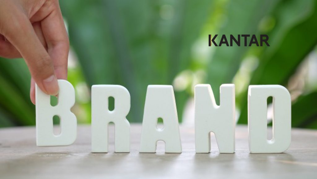 Retail Rules in the BrandZ Top 30 Most Valuable Dutch Brands Ranking 2020