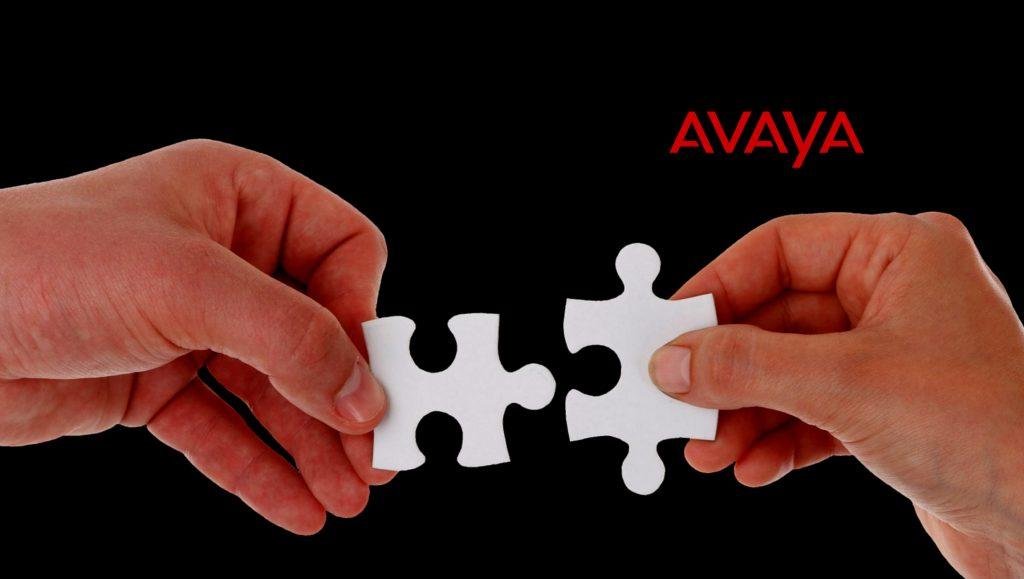 RingCentral and Avaya Announce Closing of Strategic Partnership