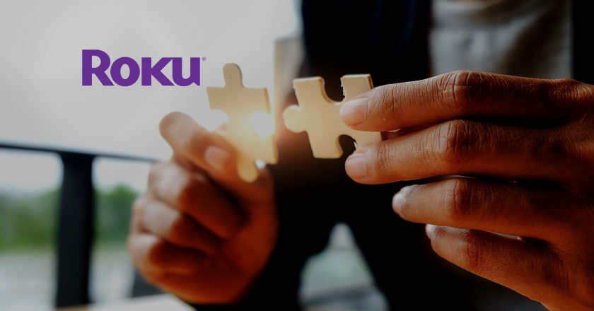 Roku Completes dataxu Acquisition