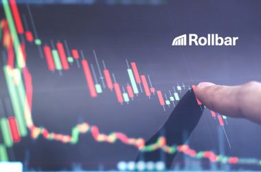 Rollbar Announces First Error Monitoring Solution For Salesforce Apex Platform