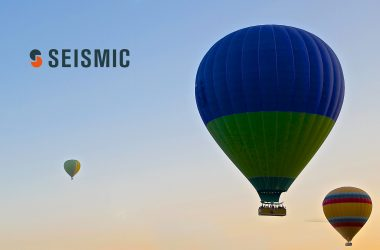 Seismic Acquires Content Orchestration Platform, Percolate; Aims to Personalize Sales Interactions using Contextual Content