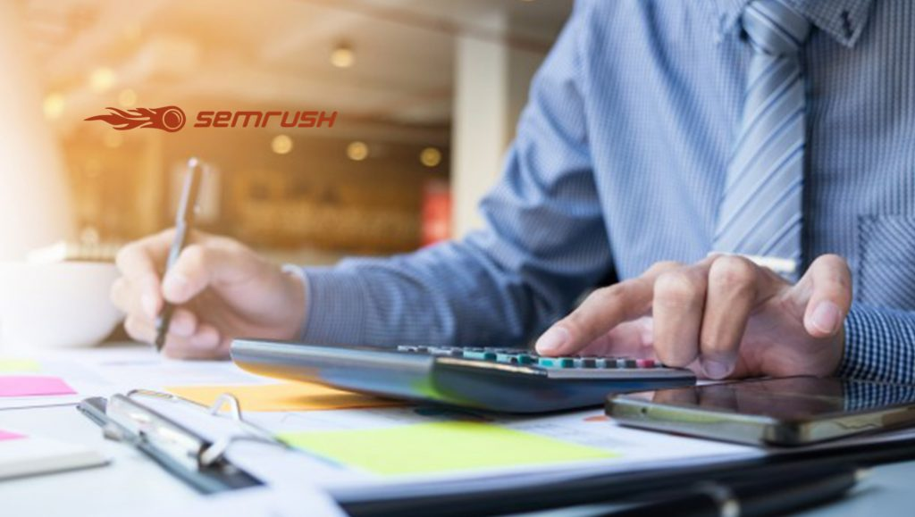 SEMrush to Organize the Biggest Marketing Show in India