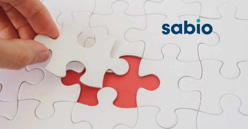 Sabio Group Signs Strategic Partnership Agreement With Dutch Mobile and Telecommunications Provider