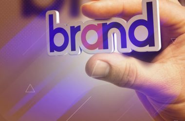 Safeguarding Brand Value: Why Brands Should Take a Data-First Approach to Audience Integrity
