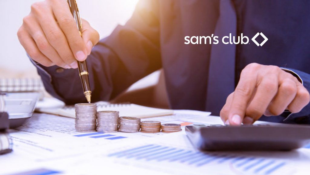 Sam's Club Brings Together Record-Breaking Olympians Usain Bolt and Allyson Felix in Latest Advertising Campaign
