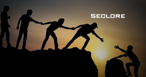 Seclore's New Data Protection Portal Helps Companies Address Regulatory Compliance