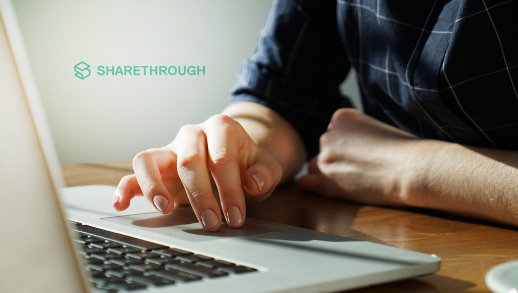 Sharethrough Announces General Availability of Enhanced Banners Product