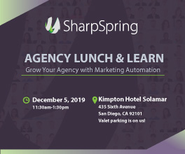 Sharpspring-Agency-Lunch-losangeles-2