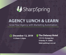 Sharpspring-Agency-Lunch-losangeles-3