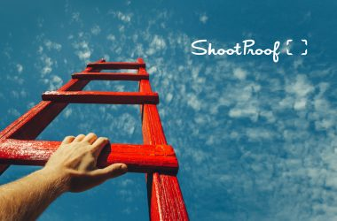 ShootProof Names James Scott as Vice President of Customer Success