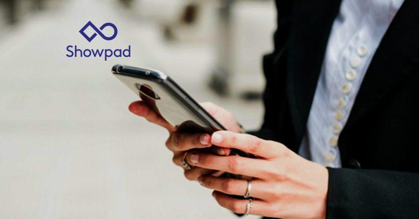 https://www.businesswire.com/news/home/20191105005085/en/Annex-Cloud-Named-Episerver-App-Marketplace-Technology