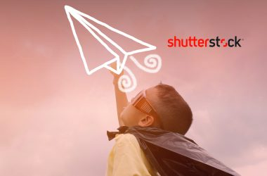 Shutterstock Names Jarrod Yahes as Chief Financial Officer