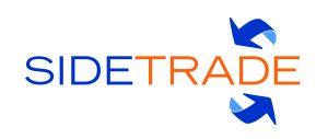Sidetrade_Logo