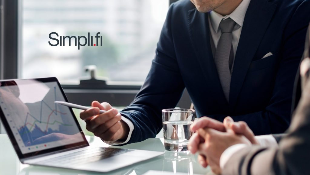 Simpli.fi Enables Addressable Programmatic Advertising for 126 Million US Households Based on over 500 Demographic Variables