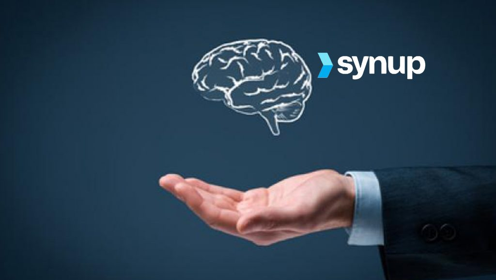 Synup Accelerates AI Development With Hiring of Vasu Sundarababu