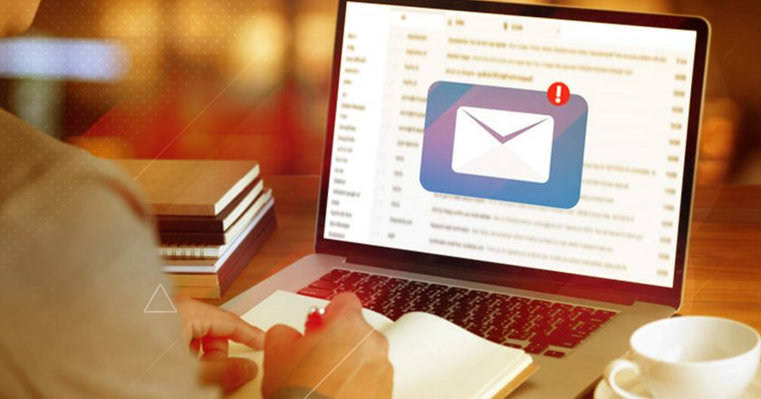 The Value of Integrating Marketing Automation With Email Marketing