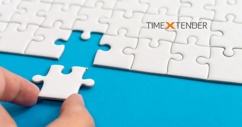 TimeXtender and Affirma Form New Partnership to Provide Discovery Hub® Across the United States