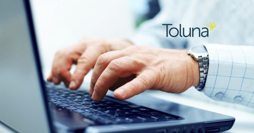 Toluna QuickSurveys Scripting Enhancements Make Complex Research Easy