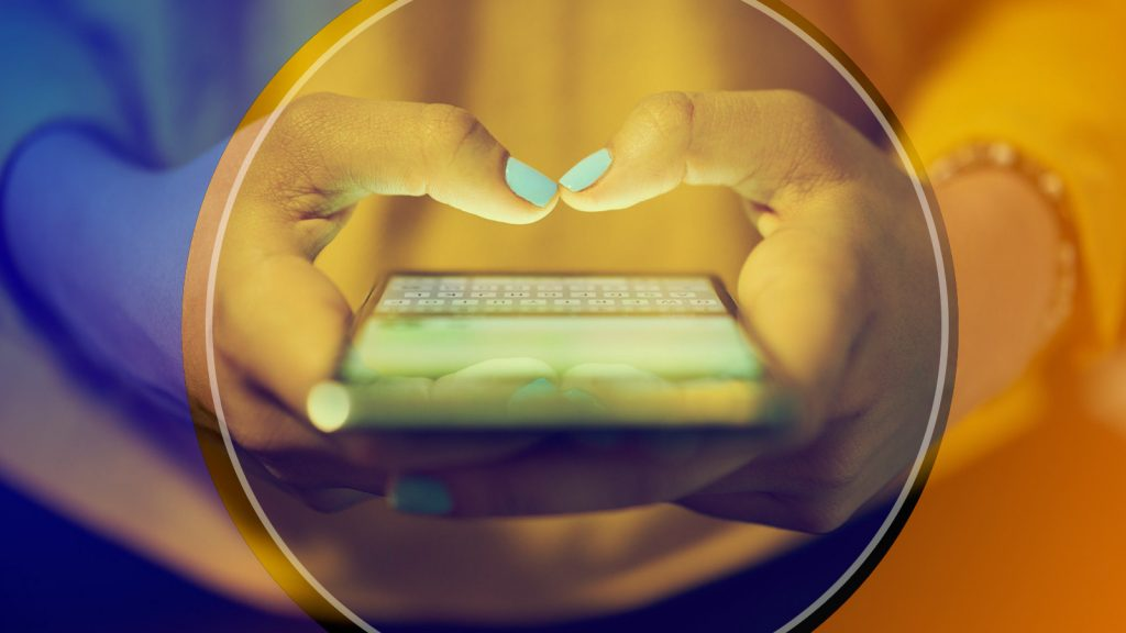 Top 5 Best Mobile App Development Agencies in Bahrain