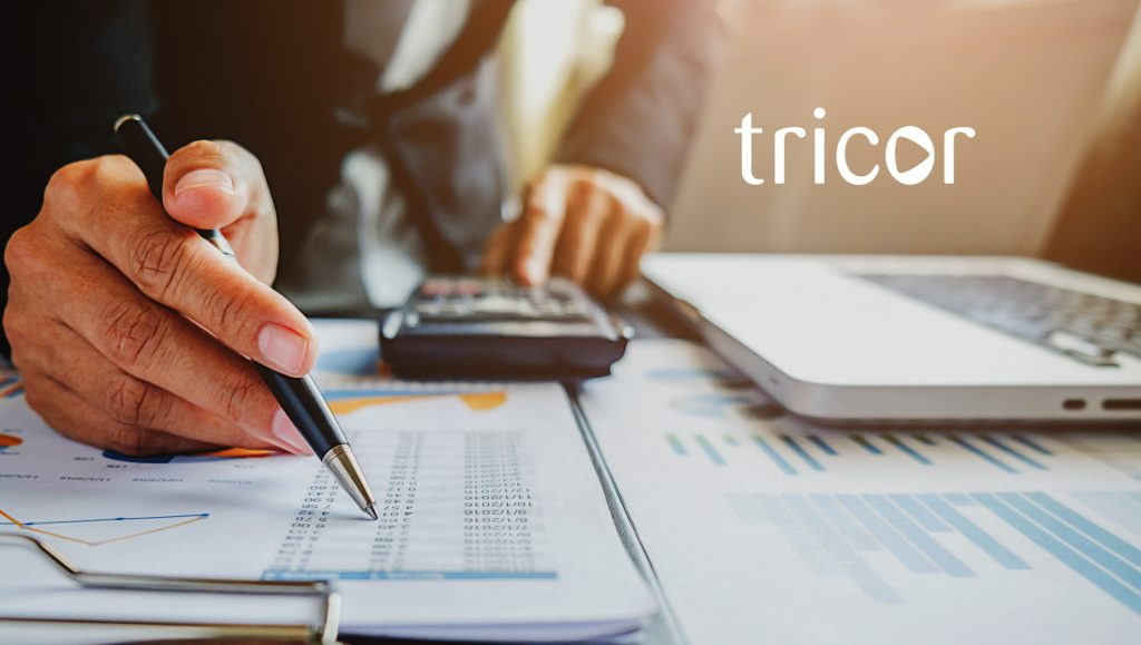 Tricor Group Appoints Agnes Lui as Group Director of Business Development - Financial Services & Adjacency Services
