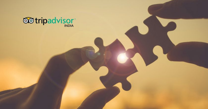 TripAdvisor and Trip.com Group Announce Strategic Partnership