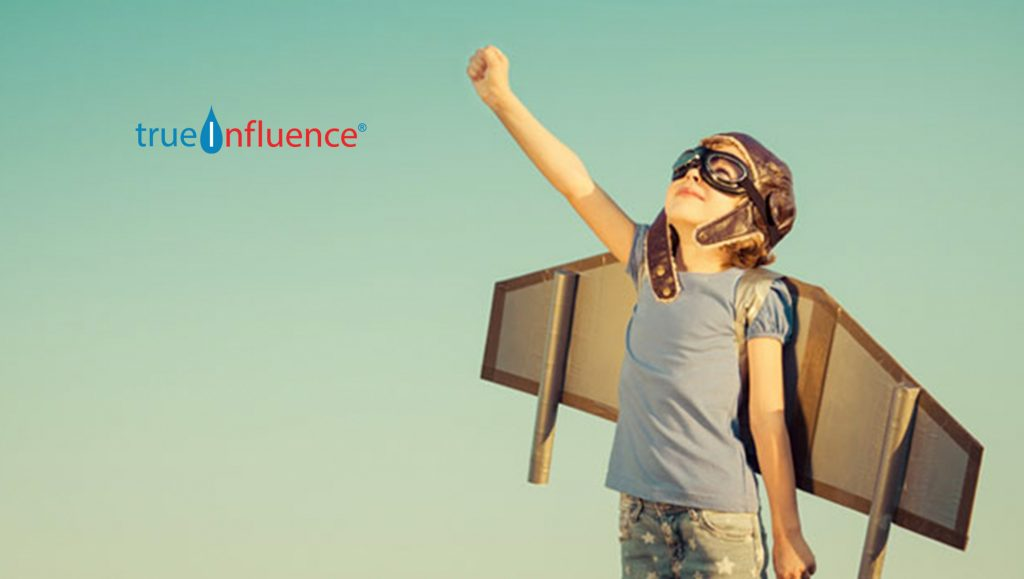 True-Influence®-Launches-Intent-Data-Feed-for-B2B-Marketing-and-Sales