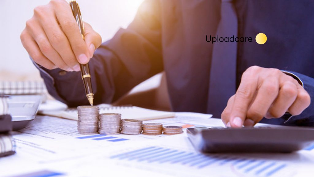 Uploadcare Closes $1.7 Million in New Funding to Disrupt Content Delivery Market
