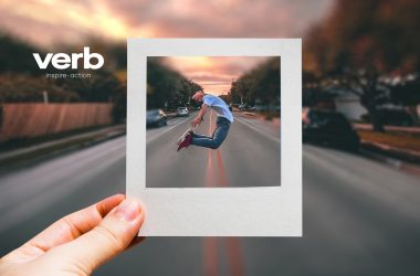 VERB to Launch New Live Streaming Interactive Video Webinar Platform