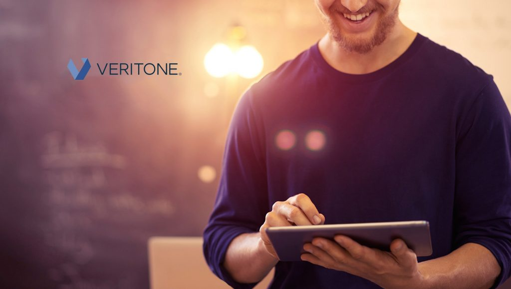 Veritone® Launches VeriAds™, a New Suite of AI-Enabled Ad Revenue Solutions for Radio and TV Broadcasters, Podcasters and Social Media Influencers