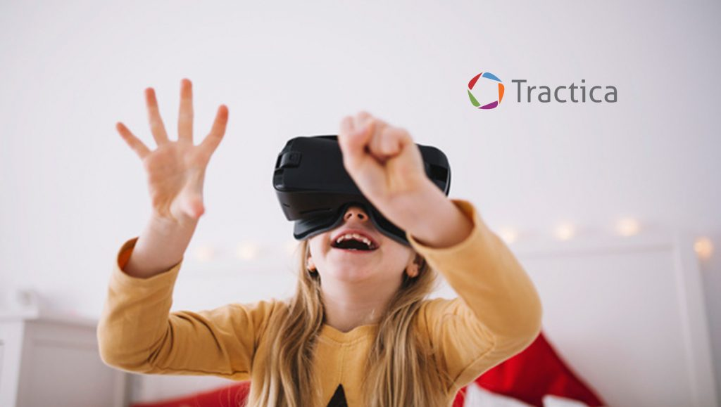 Virtual Digital Assistant Use Cases Expand in the Enterprise Sector, Driving Software Revenue to $8.9 Billion in 2025, According to Tractica