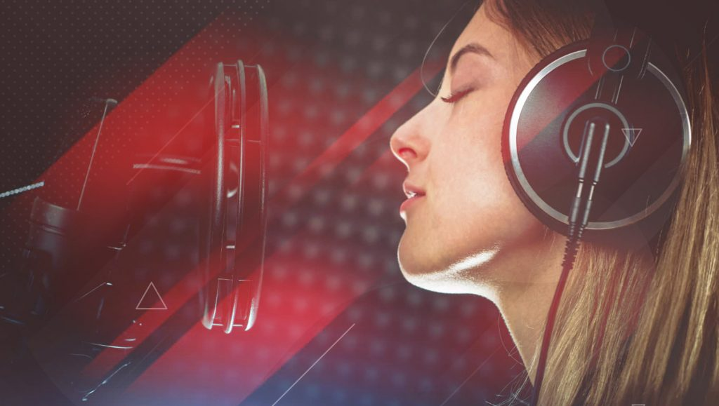 Voice Technology: What It Means for Digital Marketers