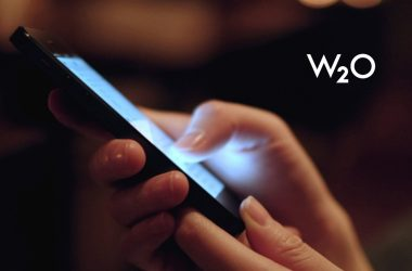 W2O Acquires Radius Digital Science Provide Clients