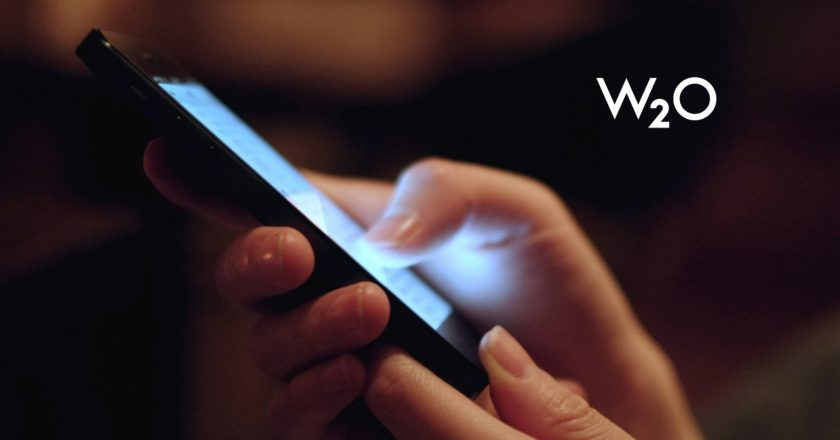 W2O Acquires Radius Digital Science Provide Clients