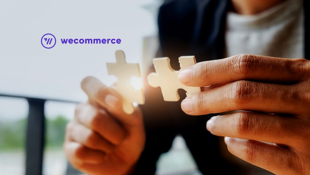 WeCommerce Announces Acquisition of Top Shopify Plus Agency, Rehash