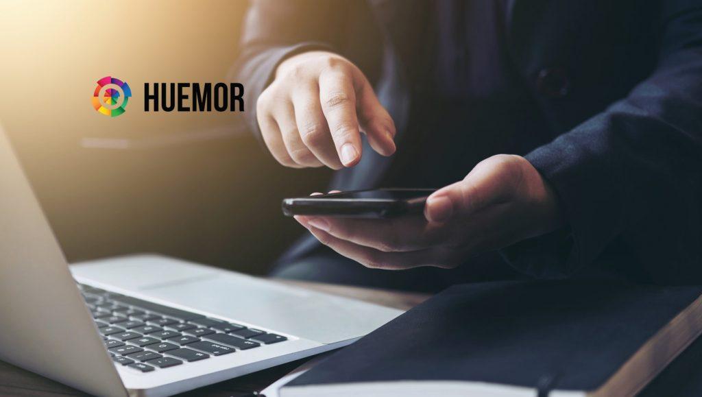 Web Development New York Agency, Huemor, Explains Four Ways to Stimulate Ecommerce Revenue