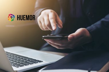Web Development New York Agency, Huemor, Explains Four Ways to Stimulate Ecommerce Revenue